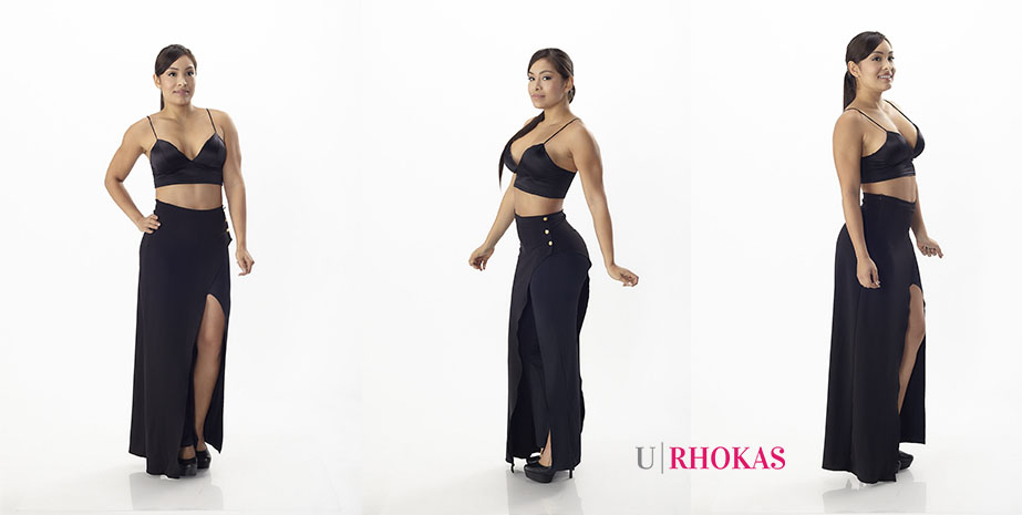 crop top-miami-shop-urhokas