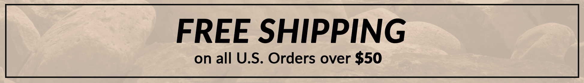 banner-free-shipping-1-compressor